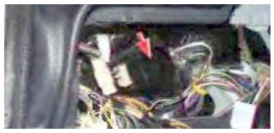 Реле указателей поворотов и аварийной сигнализации РС 491 ВАЗ 2101 2102 2103